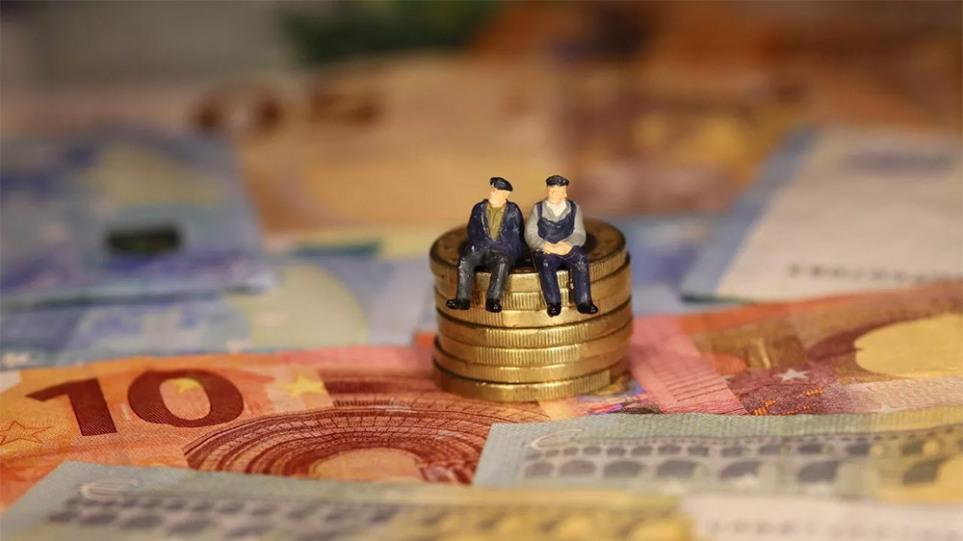 Συντάξεις Οκτωβρίου: Οι εκτιμώμενες ημερομηνίες πληρωμής ανά ταμείο