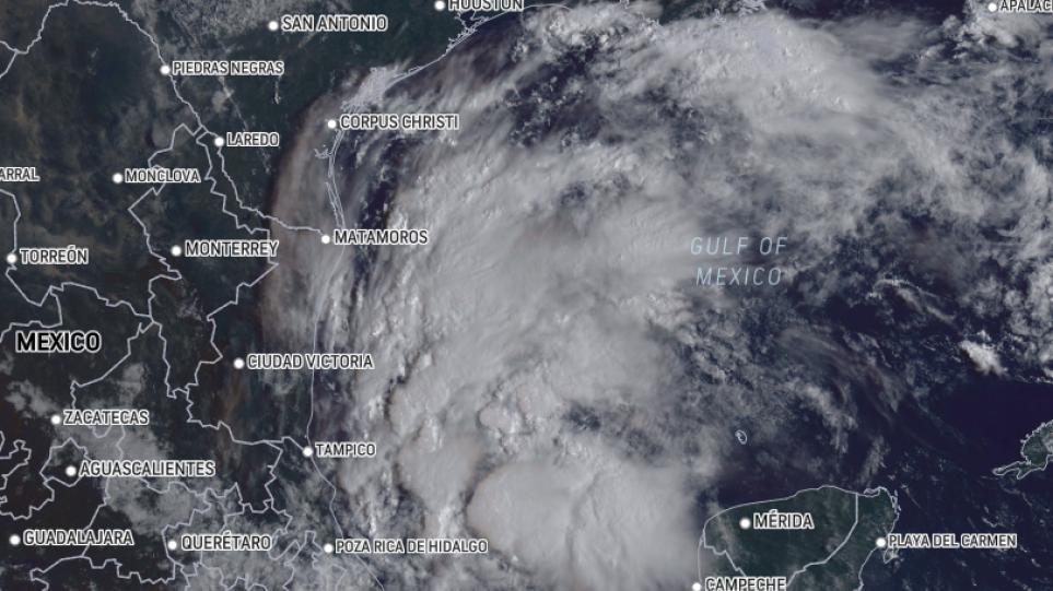 tropical_storm_nicholas
