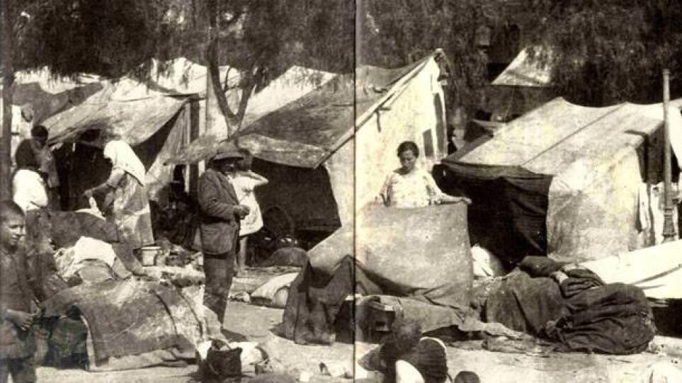 1922_ethniki_mnimi