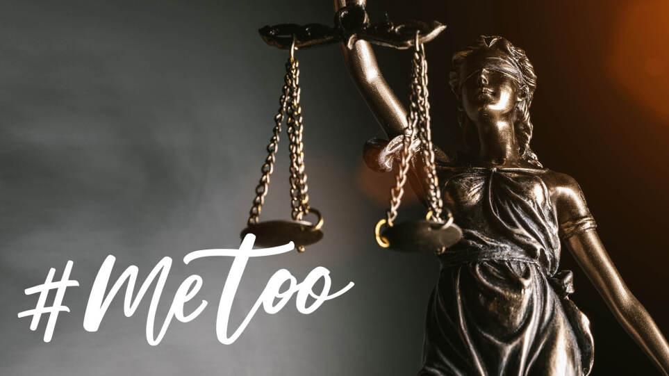 LA_JUSTICE_MAK2