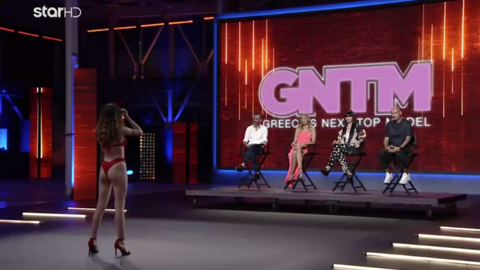 gntm4_sexy