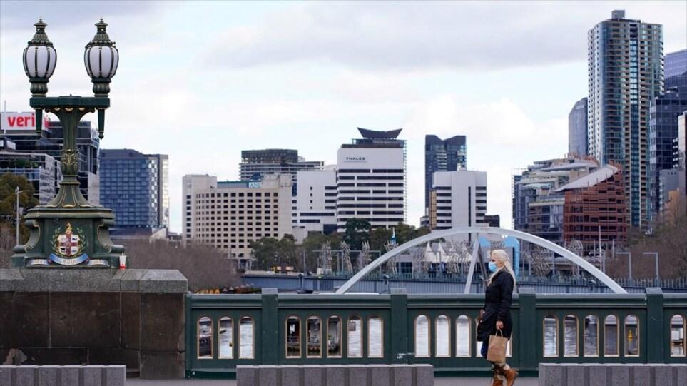 koronoios-australia