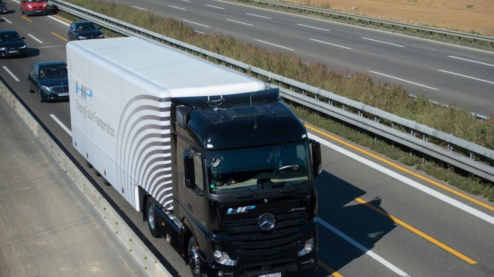 truck_merceded