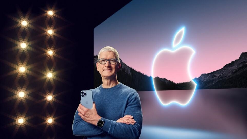 apple_iphone_13