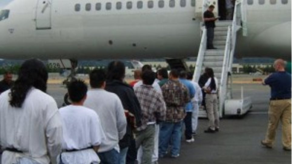 immigrants-depo