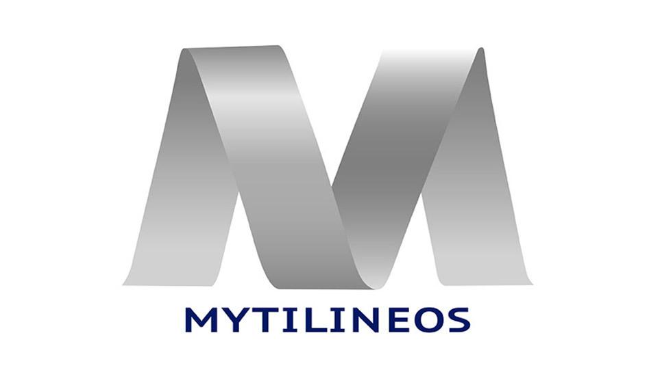 mytilineos