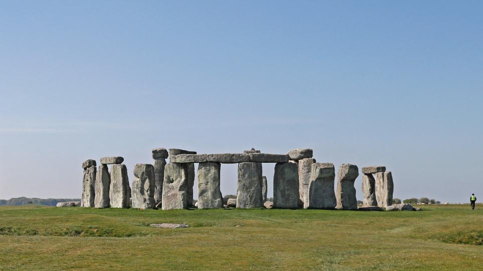 stonehenge-arthro