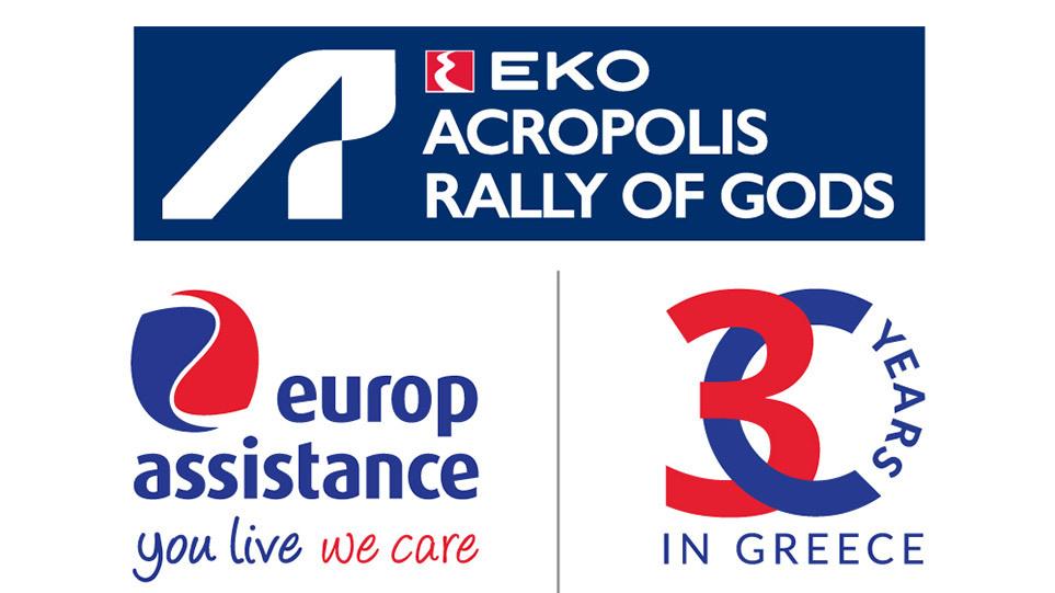 LOGO_EA-_-EKO-RALLY-ACROPOLIS