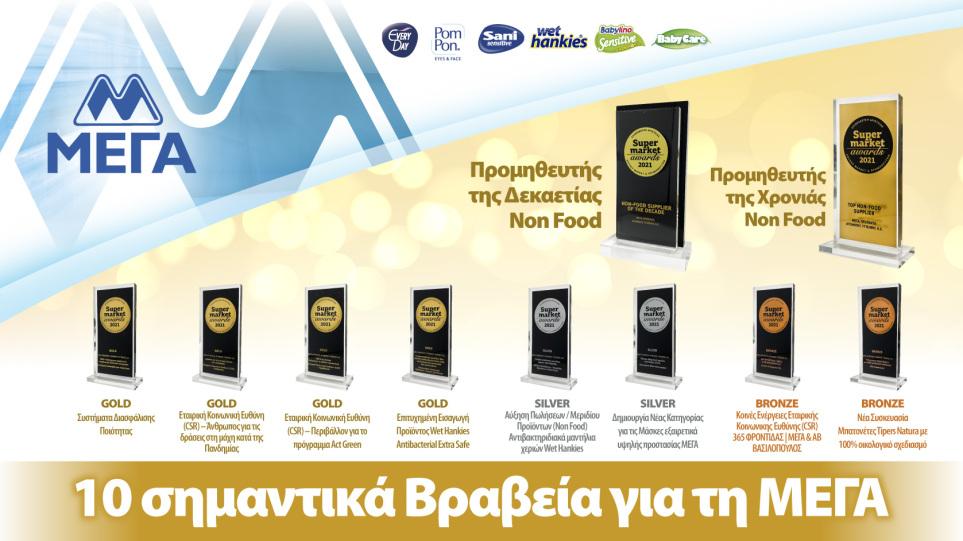 MΕΓΑ_Supermarket_Awards