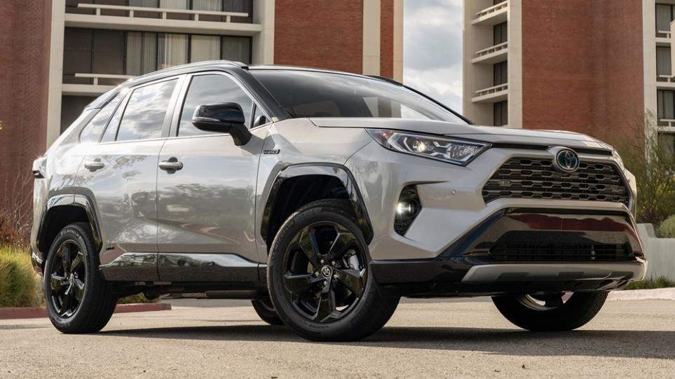 Toyota-Honda-USA