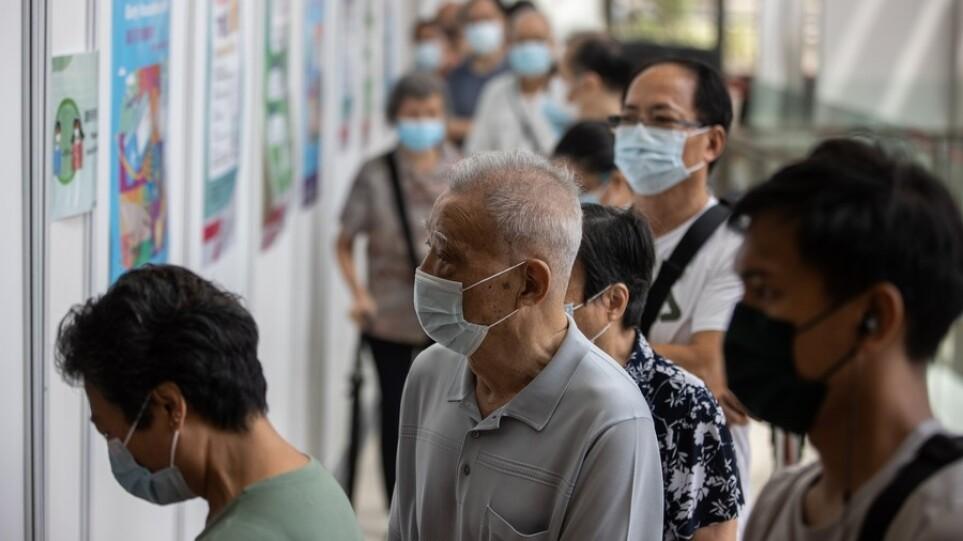 china-vaccin