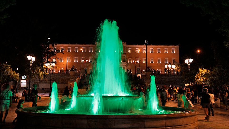 lemfwma_syntagma