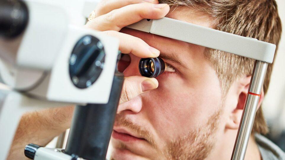 191003160608_Eye-doctor-1280x720