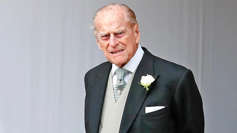 prince_philip_will_xr