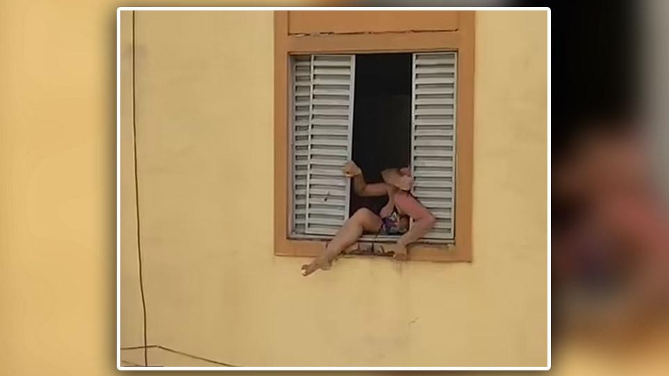 window_pregnant_xr