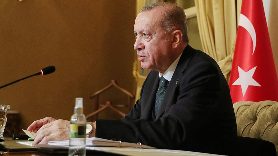 erdogan343