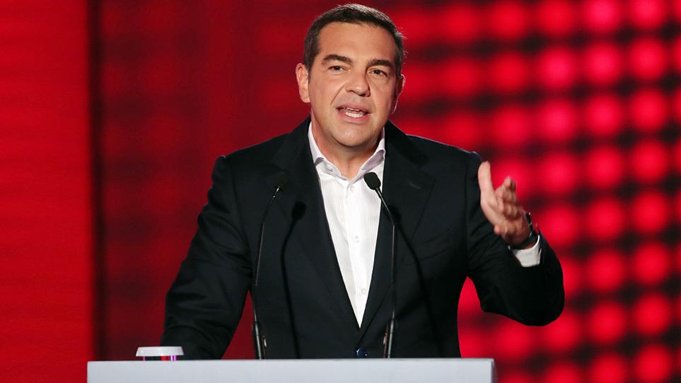 tsipras-deth4