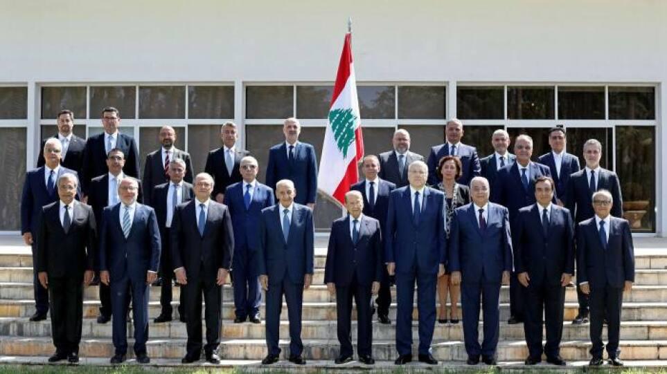 lebanon20_11