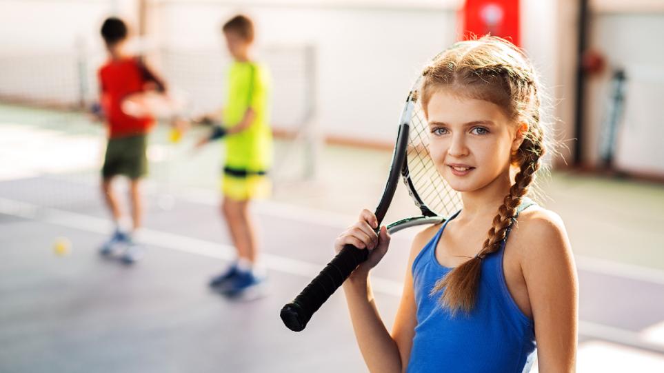 210906214502_girl_tennis
