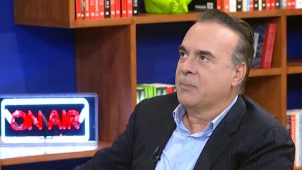 Fotis_Sergoulopoulos