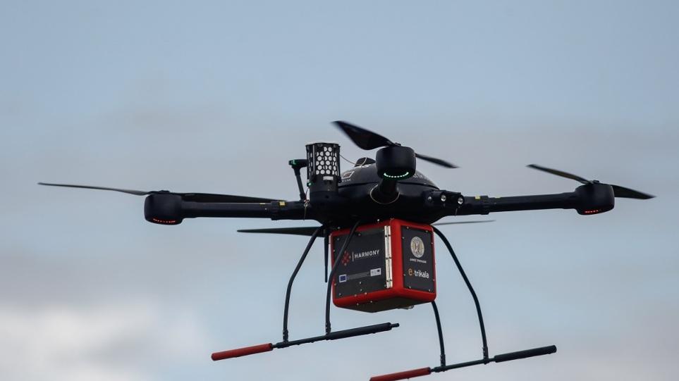 drone_trik3