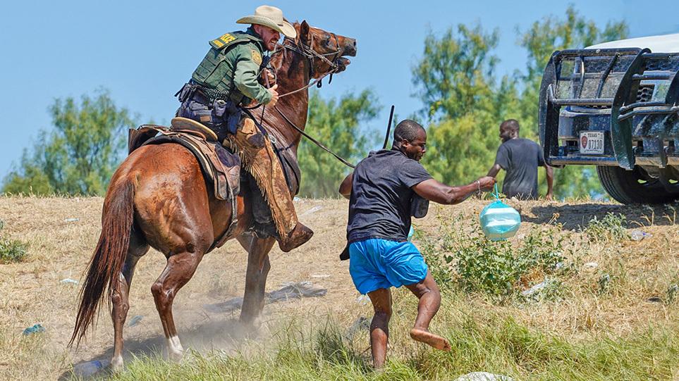 haiti_horse_whip_xr