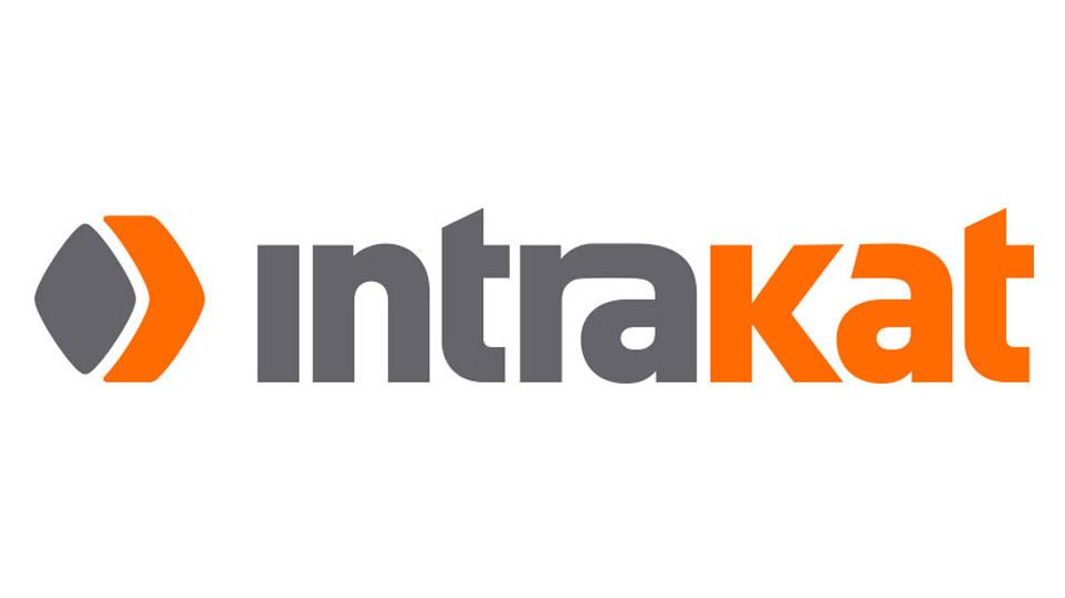 intrakat_xrwma