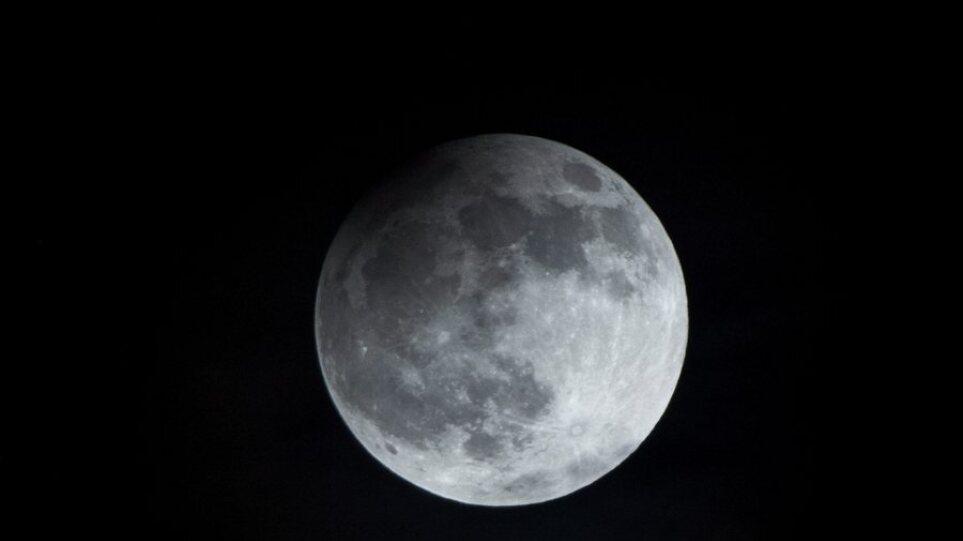 moon-nasa