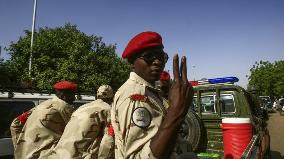 sudanese_soldier