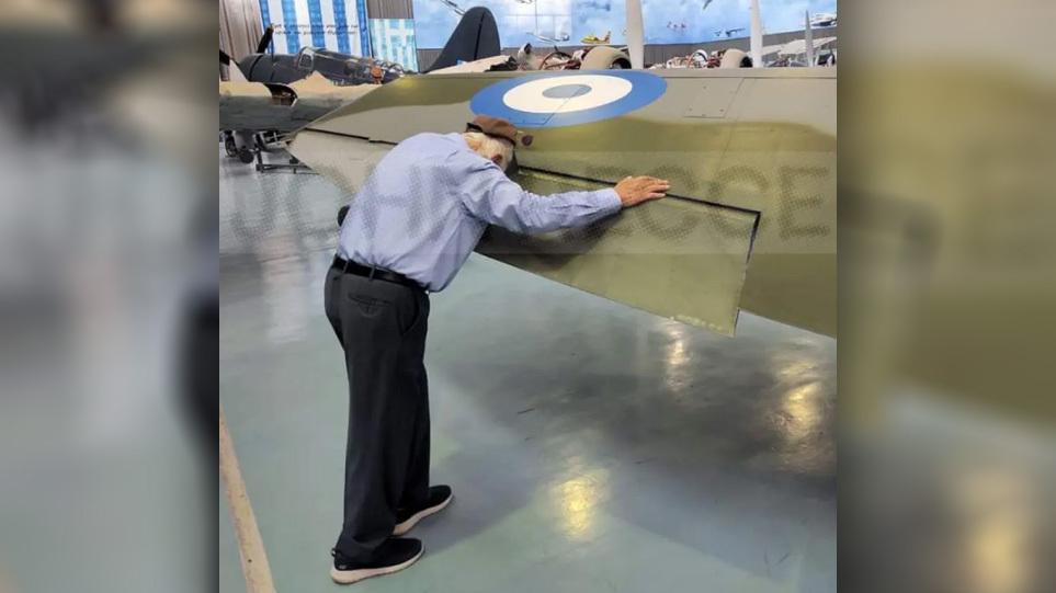 veteranos_pilotos_art
