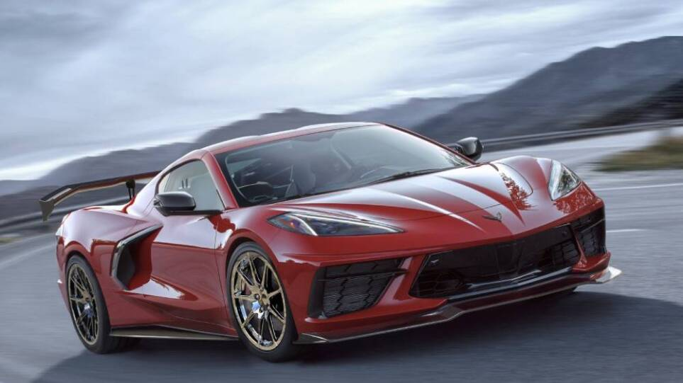 210827115243_Callaway-Corvette-1