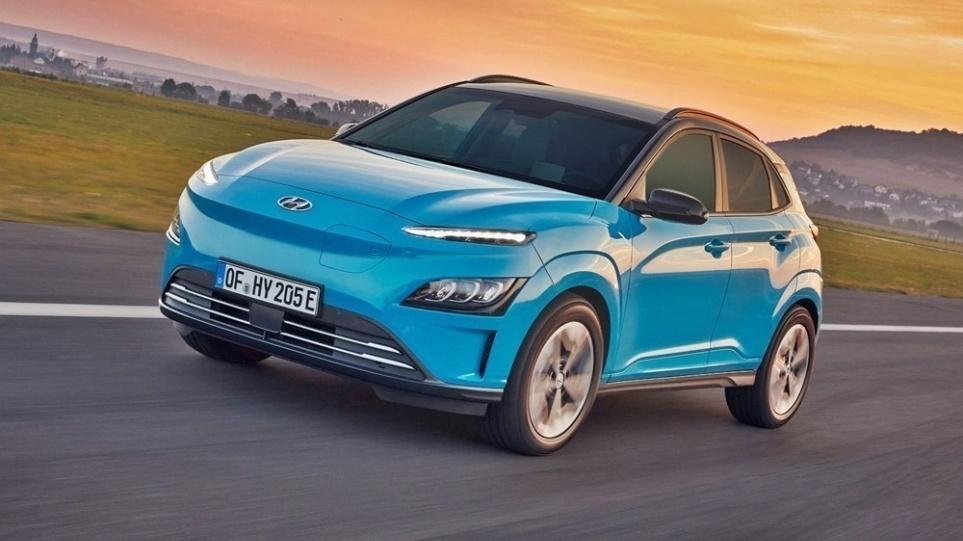 Hyundai_electric_suv