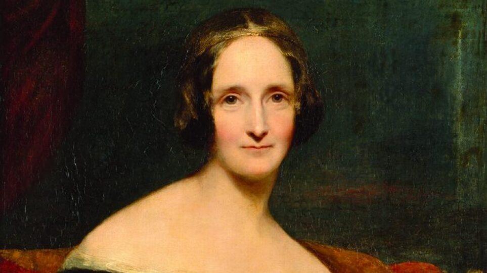 Mary-Shelley2-700x525