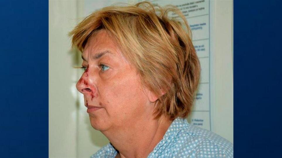 croatian-police-identify-mysterious-woman-found-on-island-as-slovakian-tourist