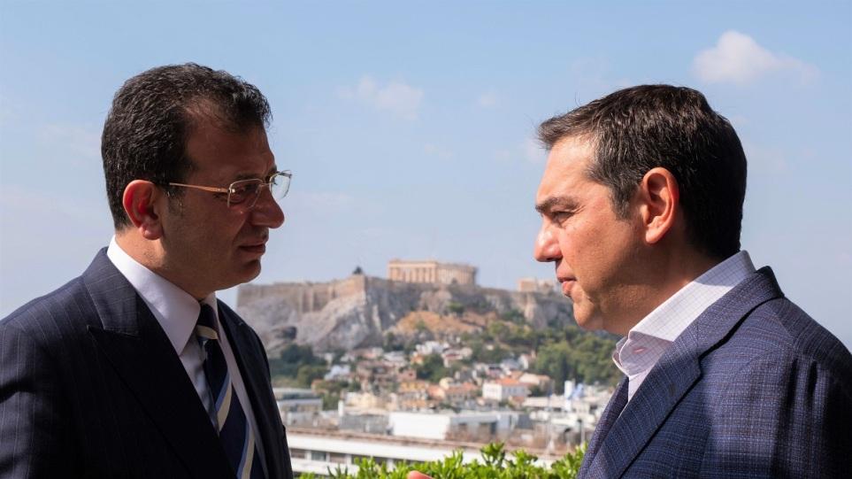 tsipras_imam1