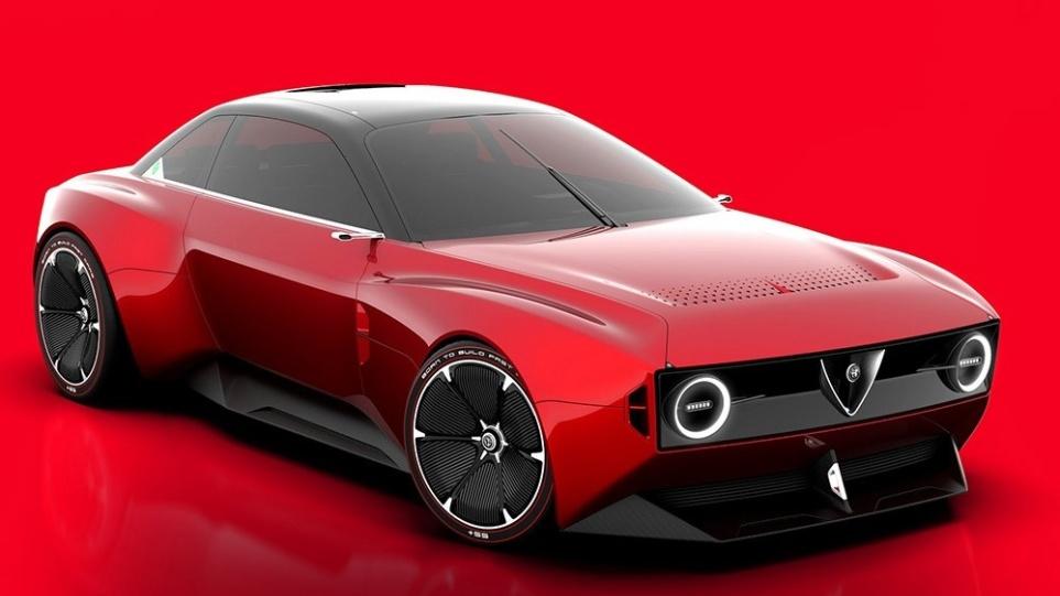 Alfa_Romeo_GTS