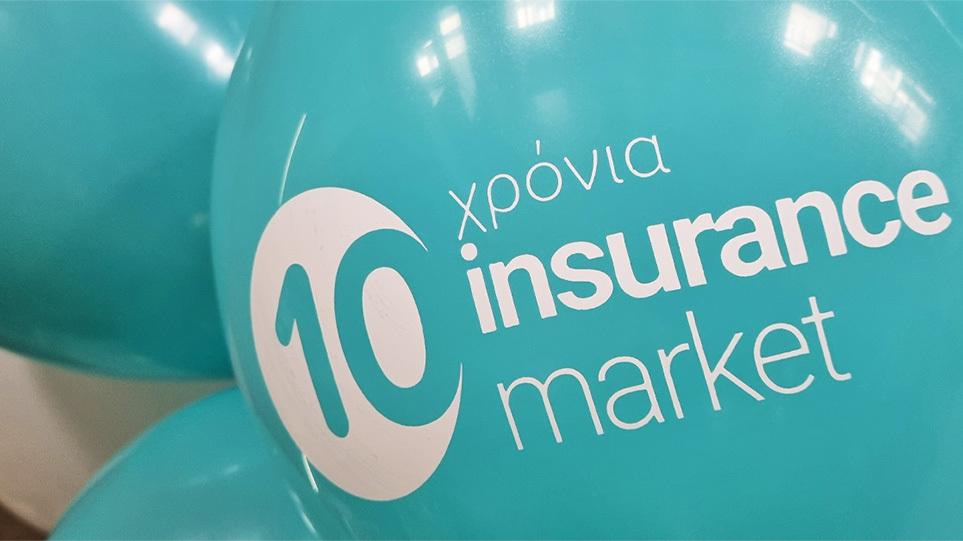 insurance_market_10years_xr