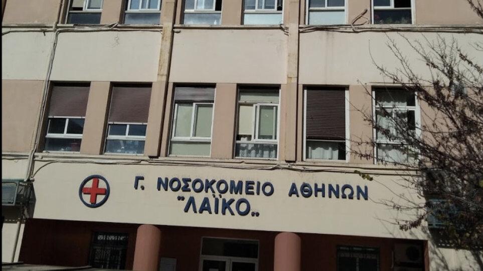 laiko_sfpk