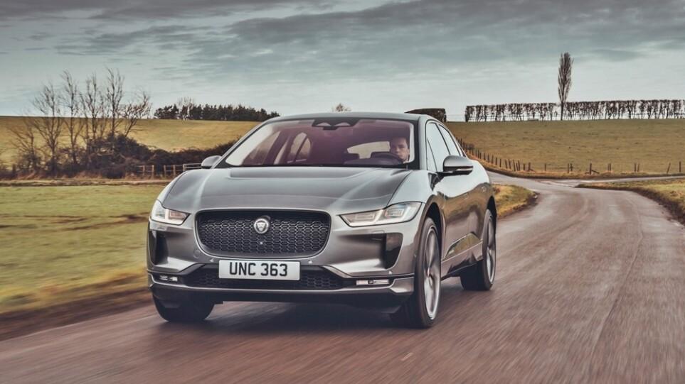 210624150628_Jaguar-I-Pace-News-1