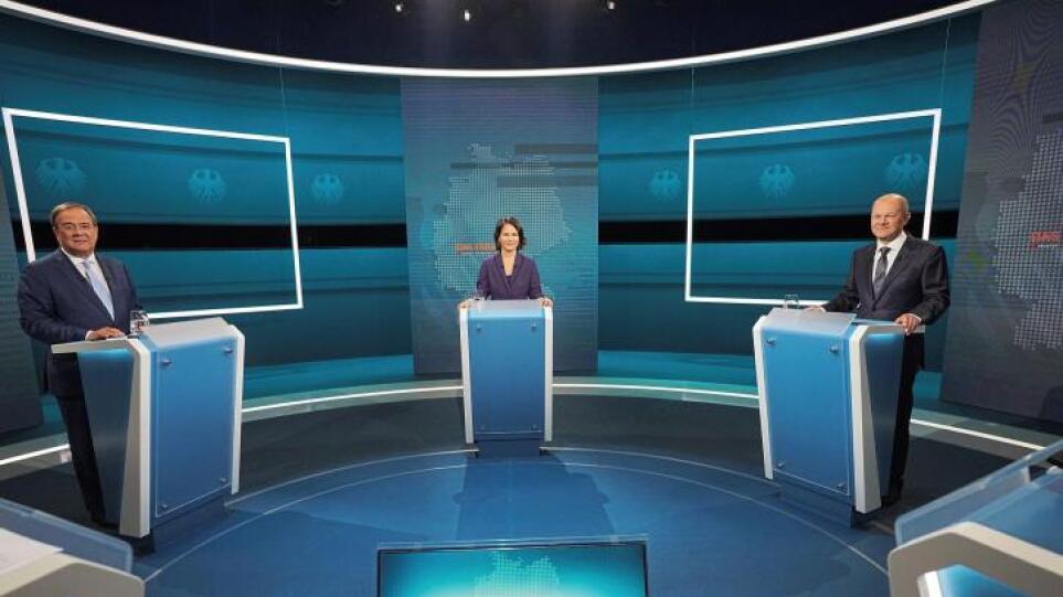 AP_debate_Germania