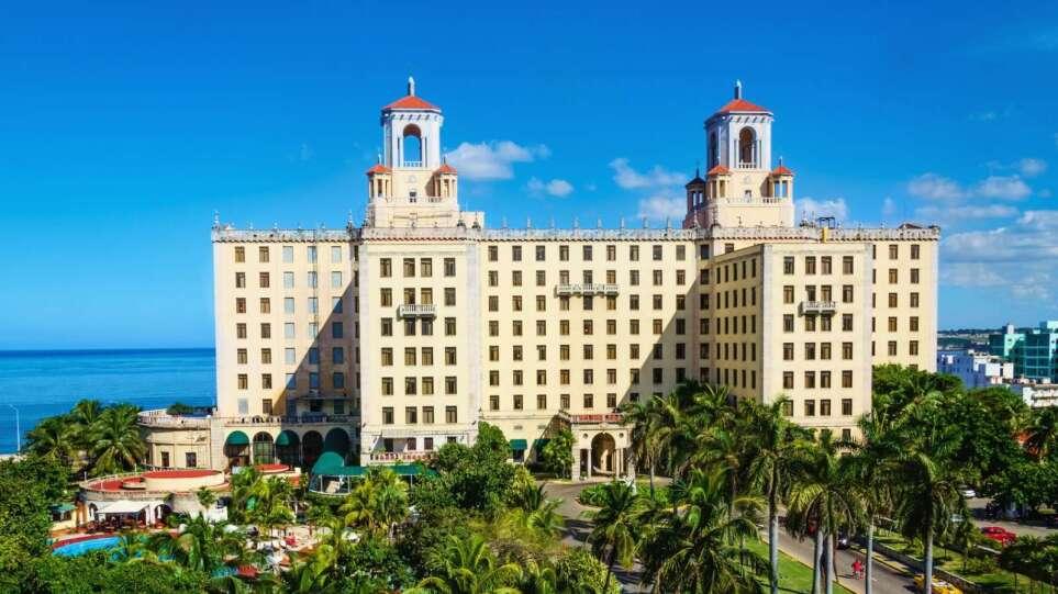 Hotel-Nacional-Havana-Aerial-1600x1021