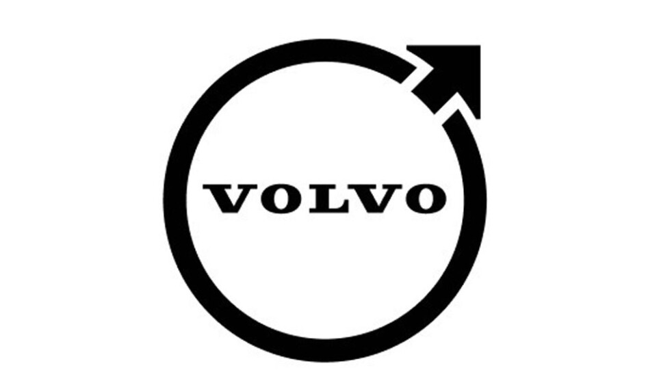 Logo-Volvo_jpg