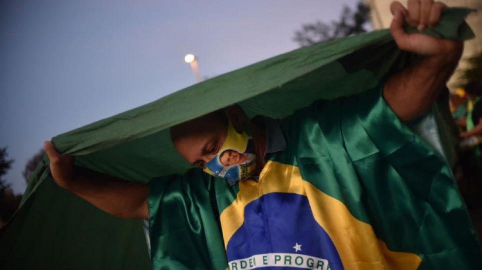 brazil_covid199