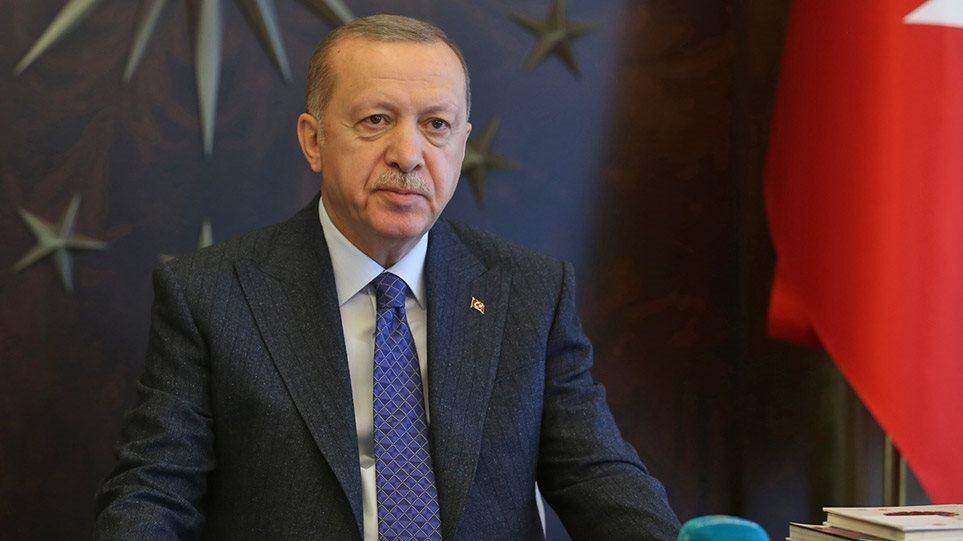erdogan5453634