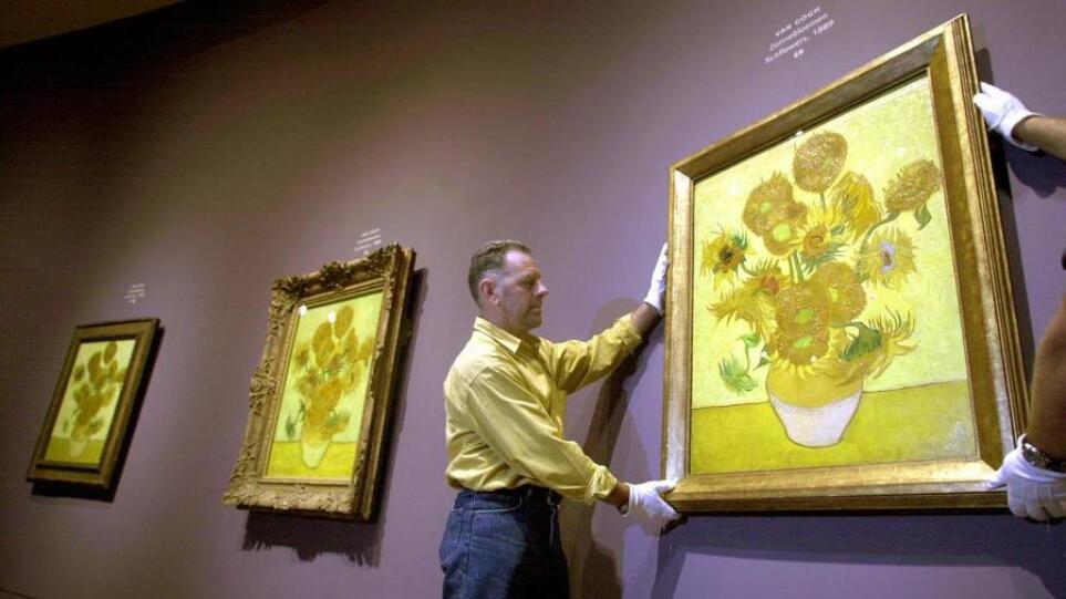 sunflower_prints