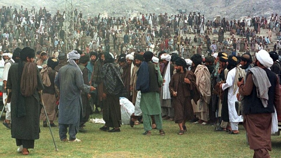 taliban_punishment