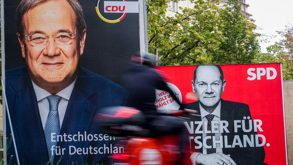 german-elections-0