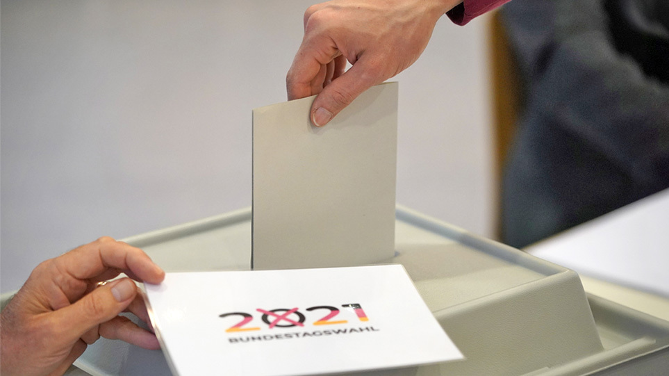elections_germany_xr