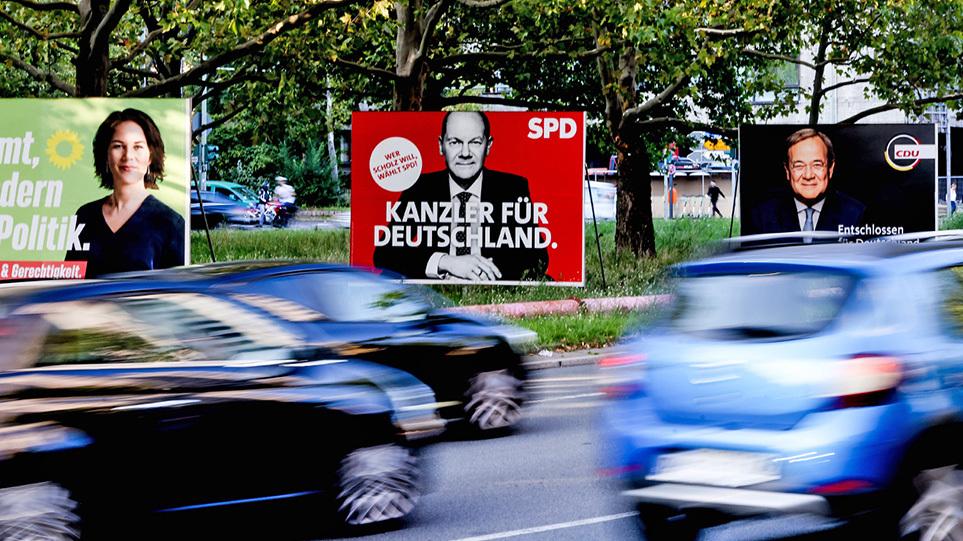 germanikes_ekloges_xr