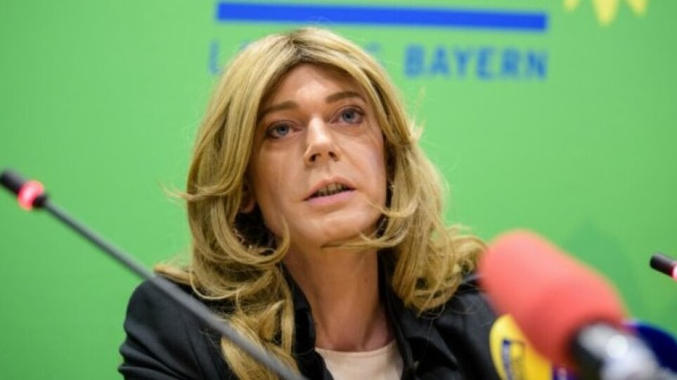 Tessa-Ganserer